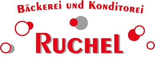 Baeckerei Ruchel