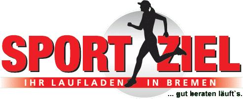Sport Ziel Bremen