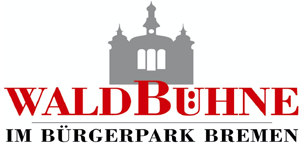 Waldbuehne